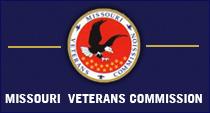 Missouri Veterans Commission Banner